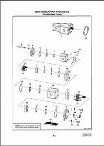 Ransomes Bobcat Parts Diagram  U2022 Downloaddescargar Com