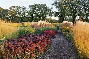 Pflegeleichte Gärten Beispiele : design f r pflegeleichte g rten das gro e ideenbuch tipps und ideen auf 360 seiten mit ~ Whattoseeinmadrid.com Haus und Dekorationen