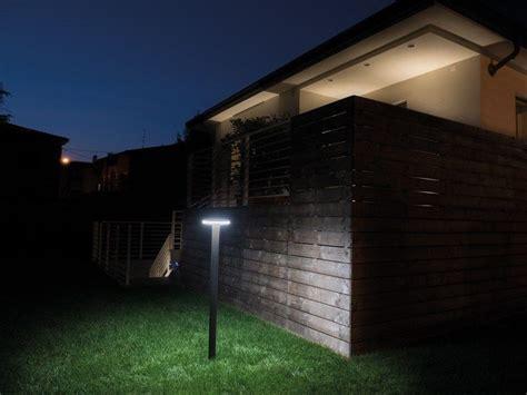lombardo illuminazione line lombardo lombardo s p a lade da esterno