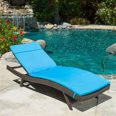 Outdoor Patio Furniture Allweather Wicker Chaise Lounge W. Backyard Patio Wedding. Patio Set Under £100. Wooden Patio Furniture Pictures. Patio Bar Tulsa. Patio Furniture In Atlanta. Paver Patio On A Hill. Brick Patio Fire Pit Kit. Patio Furniture Victoria Bc Canada