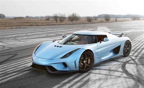 koenigsegg agera r wallpaper koenigsegg regera the world 39 s fastest hybrid at geneva