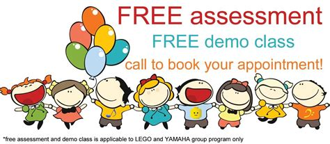 Children 4 months or younger may attend for free with an. Pin by Him on Job   Teacher quotes, Lego education, Smart class
