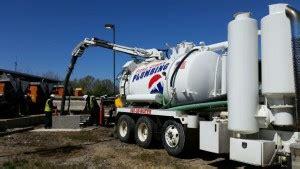 dc storm water management annapolis catch basins rockville