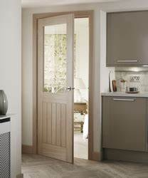 Internal Doors Solid Internal Doors French Doors
