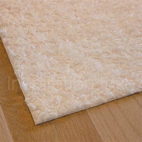 tapis ivoire de cuisine sur mesure