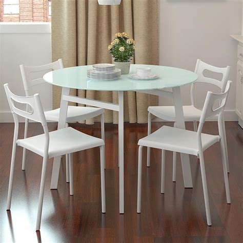 ikea glass kitchen table top 20 best ikea glass top dining tables dining room ideas
