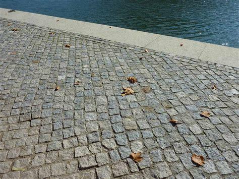 pave granit leroy merlin 100 escalier rustique bois u0026 paves tablette en pin rustique tablette menuiserie