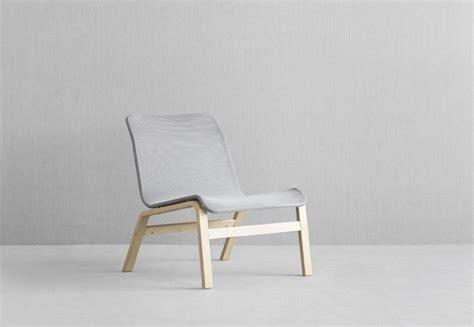 14 best stoelen fauteuils images on pinterest chairs
