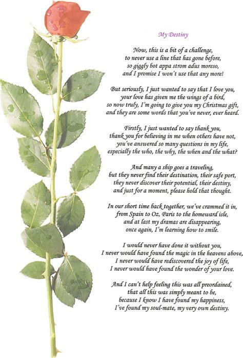funny  wedding anniversary poems wedding anniversary wishes anniversary pinterest