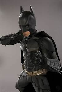 The Dark Knight Retrospect: Batman and Joker Raw Studio ...