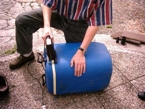 fabriquer bassin exterieur rouen 18 operationphoenix us