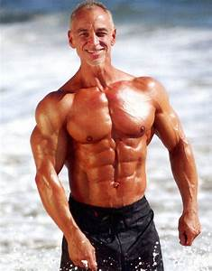 Is Natural Bodybuilding A Scam
