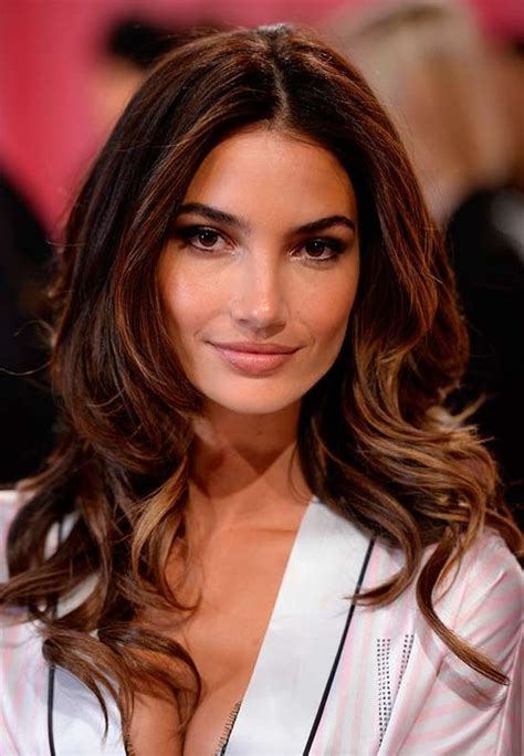 hair colors for olive skin best hair colors for olive skin and brown fall