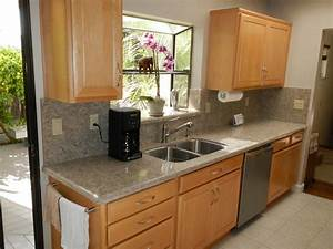 small galley kitchen remodel home design and decor reviews With designs for small galley kitchens