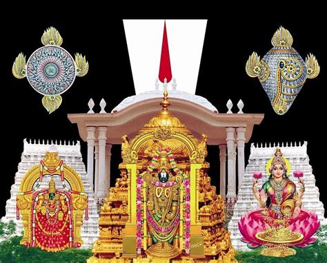 southmp govinda namalu telugu devotional songs