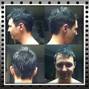Haircuts Devil May Cry And Devil On Pinterest