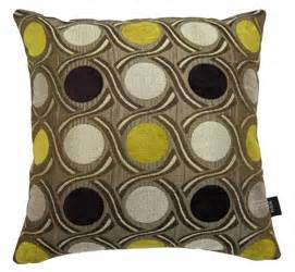 cushions seat pads draught excluders