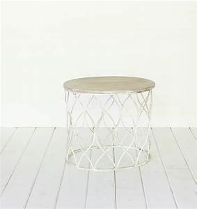 Small white coffee table vintage rentals in connecticut for Small white coffee table
