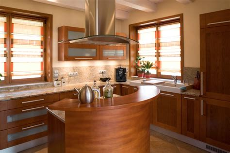 cuisine novaro novaro cuisines et salles de bain