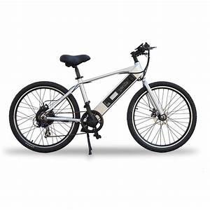 Sport E Bike : genze electric sports e bike e101 affordable and fun ~ Kayakingforconservation.com Haus und Dekorationen