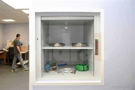 monte plat cuisine monte plats monte charge pour restaurant fabricant hidral