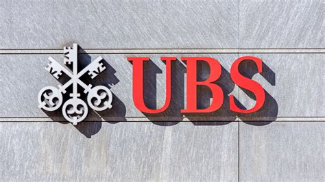 Chief among them is what your financial goals are. Should I Buy Bitcoin? — Switzerland's Largest Bank UBS Provides Guidance on BTC Investing ...
