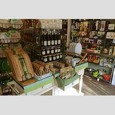 Shopping For Kitchenware Gifts In Brooklyn Happy Home, A