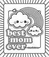 Lemonade Coloring Stand Pages Mom Printable Getdrawings Getcolorings Sheets Colorings sketch template
