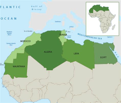 L Empire Ottoman En Algérie by Planeamento Urbano Em 193 Frica Sub Regi 245 Es Da 193 Frica Banco