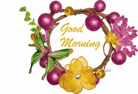 Good Morning Graphics  Picgifsm. Health Information Management Online Classes. Sacramento Website Design Writ Of Garnishment. How To Know If Your Approved For A Credit Card. Become A Solar Installer Lasik Maple Grove Mn. Ally Bank Savings Account Interest Rate. Family Lawyer Austin Tx Emt B Training Online. Scholarships For Future Nursing Students. Nursing Home Abuse Florida Ftp Storage Sites