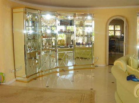 Luxusvilla Innen Wohnzimmer by Milo Living Room Luxury Villas Interior