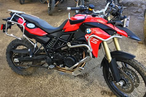 Bmw F800gs For Sale by Zero To Package Jump Start Your Dreams Of Adventure