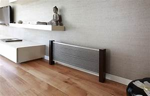 Design Heizkörper Flach : designheizk rper von accuro korle ~ Michelbontemps.com Haus und Dekorationen