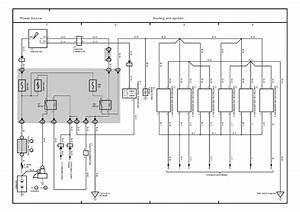 2003 Mitsubishi Lancer Radio Wiring Diagram