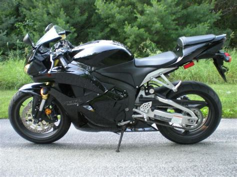 buy cbr 600 buy 2012 honda cbr 600 rr motorcycle sport bike with low