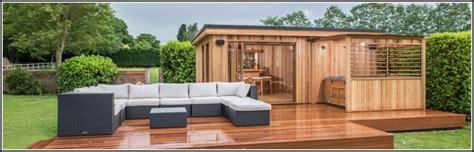 Luxus Gartenhaus Zum Wohnen Download Page Beste
