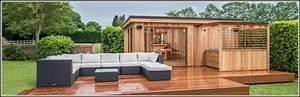 Wohnen Luxus De : luxus gartenhaus zum wohnen my blog ~ Lizthompson.info Haus und Dekorationen