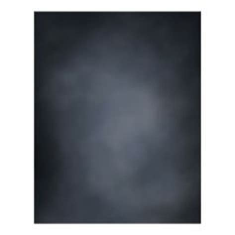 13216 grey professional photo background 1000 images about photography backdrops on