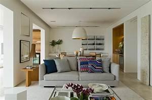 Wohnzimmer Trends 2017 : 60 wohntrends f r 2016 die eigene wohnung nach den neuen trends einrichten fresh ideen f r ~ Indierocktalk.com Haus und Dekorationen