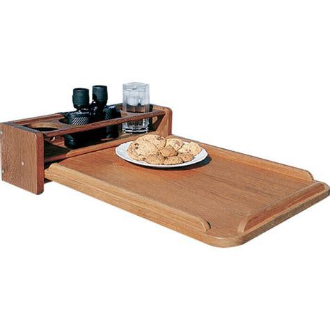 Boat Accessories Table by Boatingaccessories101