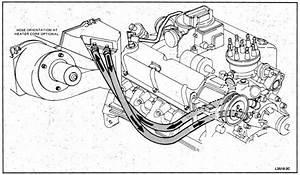 26 2002 Ford F150 Heater Hose Diagram