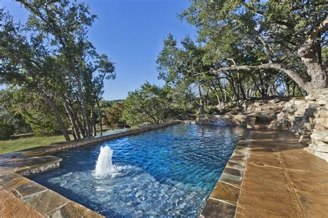 Pools : Best Way To Finance A Pool