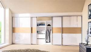 Ikea Schrank Konfigurieren : www deinschrank de schrankwand schlafzimmer wohnzimmer schrankwand schiebeturen m bel nach ma ~ Orissabook.com Haus und Dekorationen