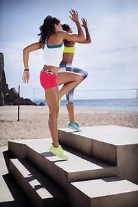 Sister Strength: Maria Clara and Carolina Salgado's N+TC ...