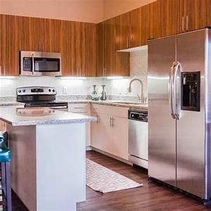 Küchen Ideen Kleiner Raum : kche kleiner raum great moderne dekoration genial kuchen ~ Michelbontemps.com Haus und Dekorationen