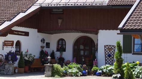 Kamin Eck  Gunzesried Im Allgäu