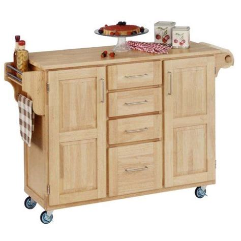 your own kitchen island design your own island home design your own home