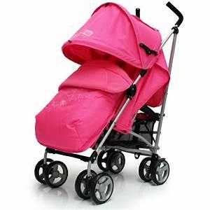Schlafsack Für Kinderwagen : einen kinderwagen kaufen wir helfen ihnen dabei ~ Orissabook.com Haus und Dekorationen