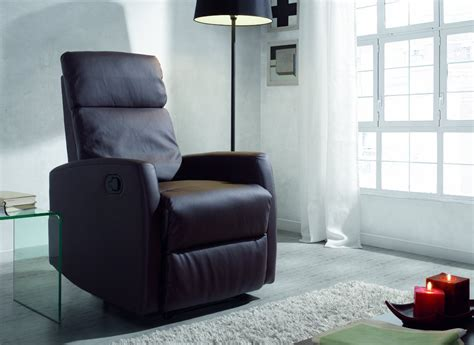 siege stressless fauteuil inclinable relax brun mon fauteuil relax