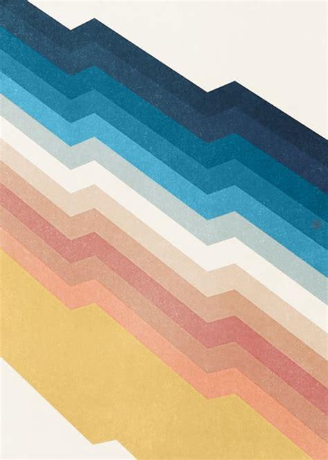 kaylabuente wallpaper wallpaper